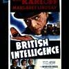 British Intelligence