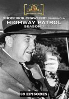 Highway Patrol Season 1