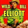 Wild Bill Elliot Collection