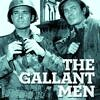 Gallant Men - Complete Series