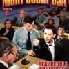 Night Court USA - Vol. 1