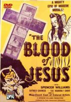 Blood of Jesus - Starring Spenser Williams
