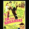 I'm From Arkansas - Classic Movie