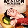 Western Horizons - 5 Rare 1950s TCM Westerns - Classic Movies