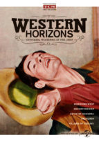 Western Horizons - 5 Rare 1950s TCM Westerns - Classic Movies