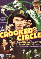 The Crooked Circle - Rare classic Movie
