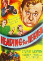 Heading for Heaven - 1947 classic movie