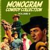 Monogram Cowboy collection - Vol. 9