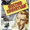 Meet Doctor Christian rare classic movie
