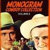 Monogram Cowboy Collection Vol. 6