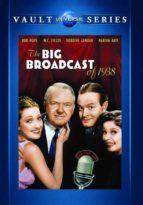 Big Broadcast of 1938