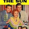 Follow The Sun TV Shows