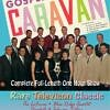 Gospel Singing Caravan TV Show