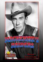 MacKenzie's Raiders TV Shows