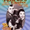 People's Choice TV Show