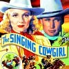 Singing Cowgirl Classic Movie