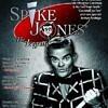 Spike Jones TV Shows