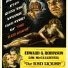 The Red House classic movie