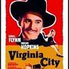 Virginia City movie classic