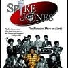 Spike Jones Classic Comedy