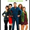 Last Man Standing - Season 2 starring Tim Allen