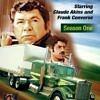 Movin' On - Season One starring Claude Akins