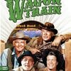 Wagon Train - Season Three