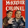 McKeever and the Colonel TV Series