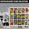 Boston_Blackie_Back_10