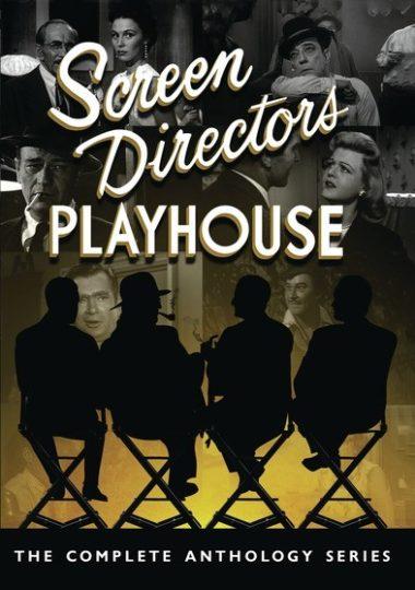 Screen Directors Playhouse - Complete Series