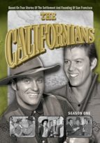 The Californians - Season One
