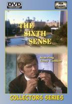 The Sixth Sense TV Series