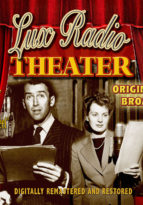 Lux Radio Theater Screen Classics