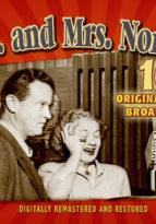 Mr. and Mrs. North Radio Classics