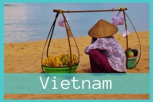 Vietnam Posts by JetSettingFools.com