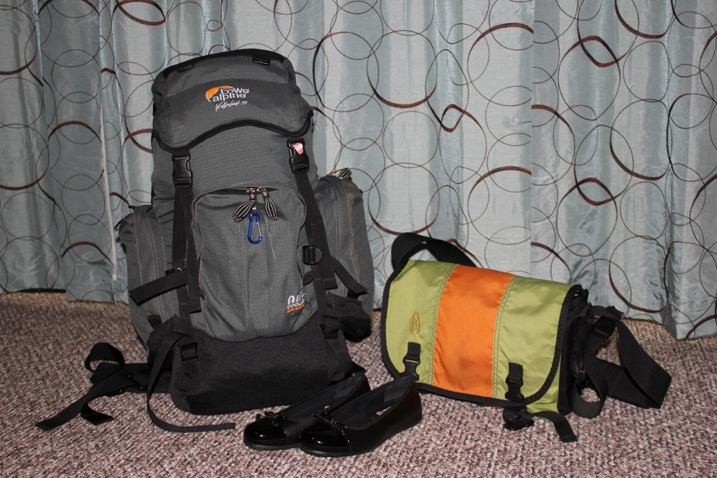 My Packing List for World Travel Packing Like a Pro JetSettingFools.com