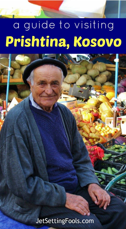 guide-to-visiting-prishtina-kosovo