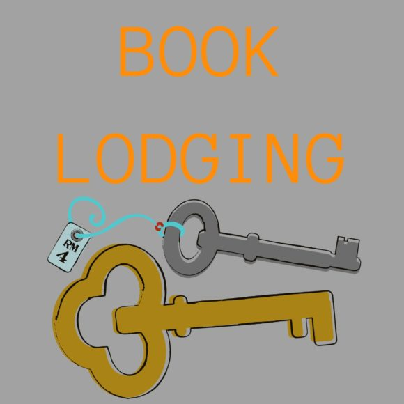 Book Lodging Accommodations Hotels JetSettingFools.com