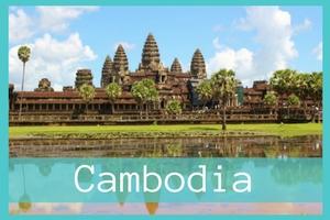 Cambodia posts