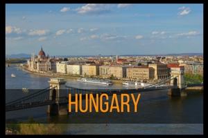 Hungary Travel Guides JetSettingFools.com