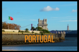 Portugal Travel Guides JetSettingFools.com