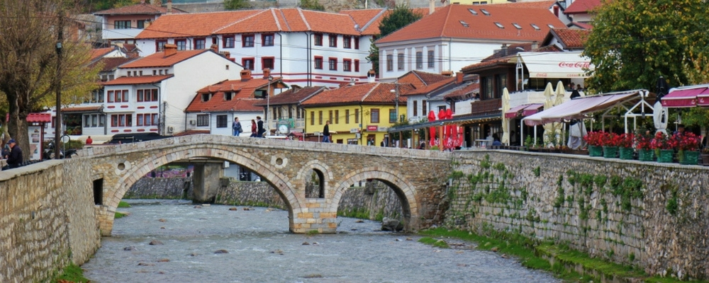 Travel Guides Kosovo JetSettingFools.com