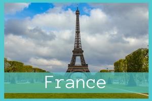 France posts by JetSettingFools.com