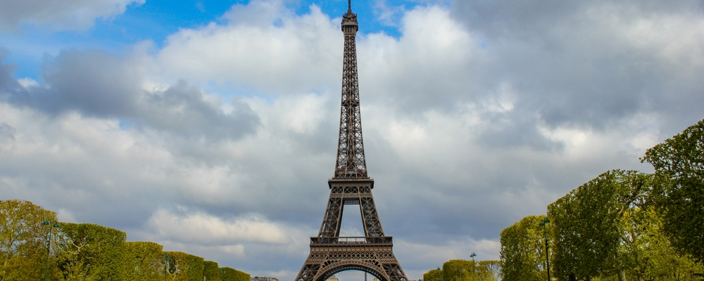 Travel Guides France by JetSettingFools.com