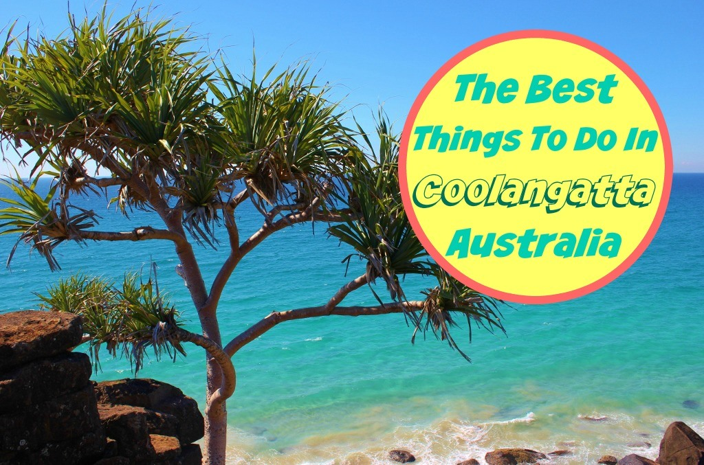 The Best Things To Do in Coolangatta, Australia by JetSettingFools.com