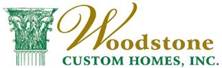 Homes By Woodstone Logo