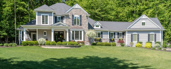 Why you should choose to live in Victor NY | Woodstone Custom Homes | Victor, NY