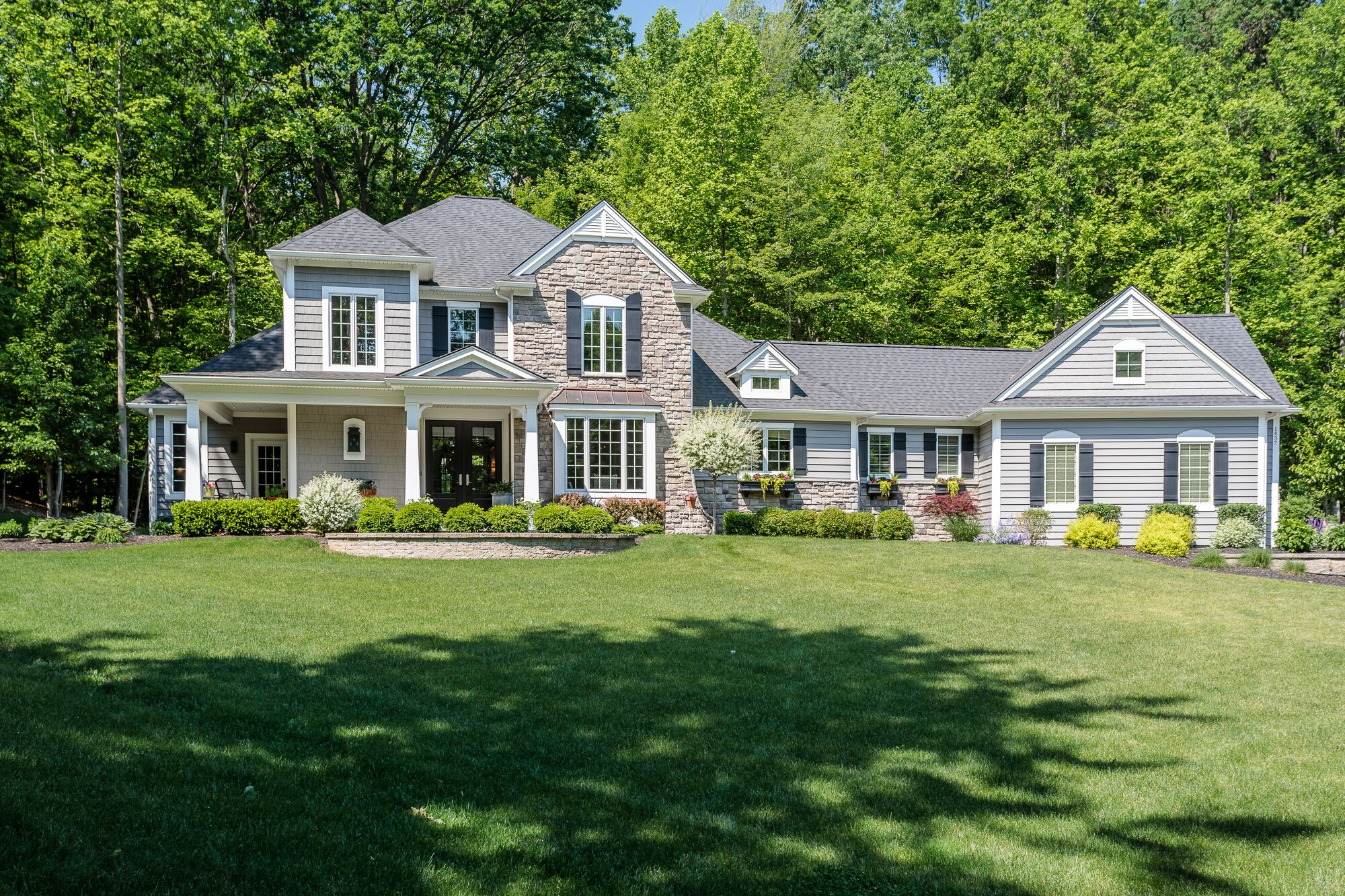 Why you should choose to live in Victor NY   Woodstone Custom Homes   Victor, NY