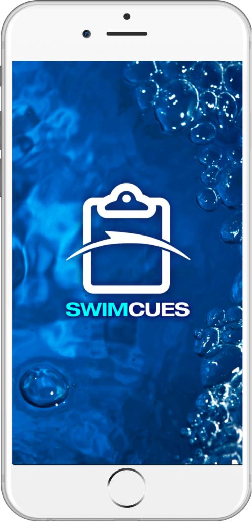 SwimCues1
