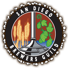 SILO Craft Beer + Bites